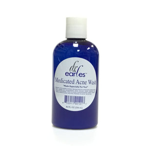 Dr. Earles Acne Wash