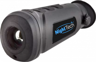 Night Tech - Night Tech HD-25 Lite Thermal - SKU: HD-25 Lite