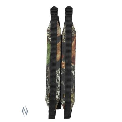 ALLEN TREE STAND CARRY STRAPS CAMO - SKU: AL1920, allen, ebay, Hunting-Gear, treestands-accessories, under-50