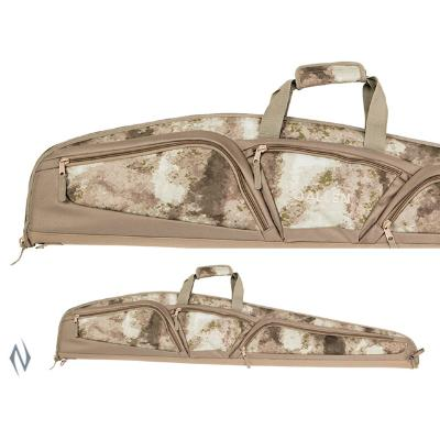 ALLEN ATACS RIFLE CASE 48 inch - SKU: AL67948, 100-200, allen, ebay, Gun-Bags-Cases, rifle-bags-cases, Shooting-Gear