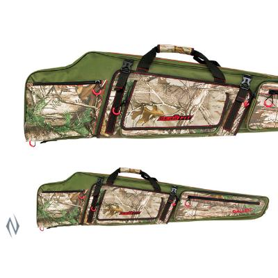 ALLEN DAKOTA GEAR FIT RIFLE CASE CAMO 48 inch - SKU: AL95948, 100-200, allen, ebay, Gun-Bags-Cases, rifle-bags-cases, Shooting-Gear