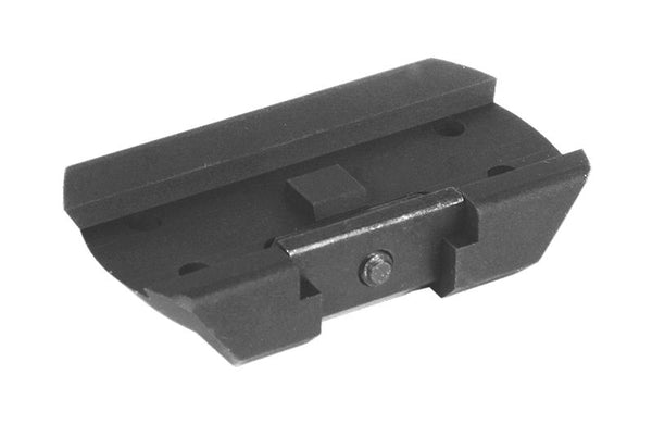 AIMPOINT MOUNT DOVETAIL 11MM D/MNT - SKU: AP-12215-ACC, 200-500, aimpoint, ebay, model-specific-mounts-other, Optics, Scope-Bases-Mounts