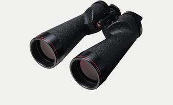 NIKON - 18X70 IF WP WF - SKU: BAA196EA, 2000-5000, Amazon, binoculars, ebay, nikon, Optics