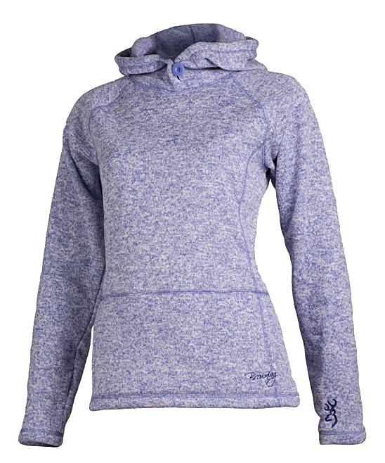 Browning Fay Jumper Deep Ultramarine L - SKU: BFJDUL - Size: Large, 50-100, Amazon, Apparel, browning, ebay, size-large, sweaters