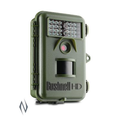 BUSHNELL NATUREVIEW CAM HD 12MP ESSENTIAL GREEN LOW GLOW - SKU: BU119739, 200-500, Amazon, bushnell, ebay, Hunting-Gear, trail-cameras-accessories