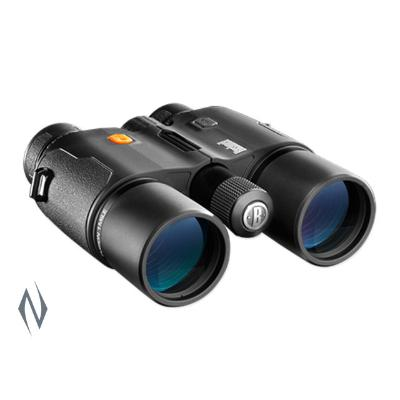 BUSHNELL FUSION 1 MILE ARC 10X42 RANGEFINDER BINOCULAR BLACK - SKU: BU202310, 1000-2000, Amazon, binoculars, bushnell, ebay, Optics