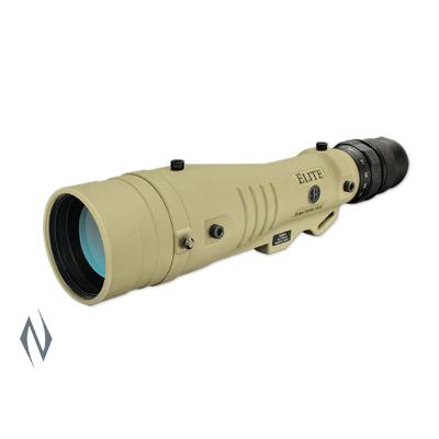 BUSHNELL ELITE 8-40X60 ED TAN SPOT SCOPE - SKU: BU780840, 1000-2000, Amazon, bushnell, ebay, Optics, spotting-scopes