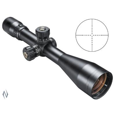 BUSHNELL TAC OPTICS LRS 4.5-30X50 30MM MIL DOT - SKU: BUBT4305, 1000-2000, bushnell, ebay, Optics, rifle-scopes, variable-zoom