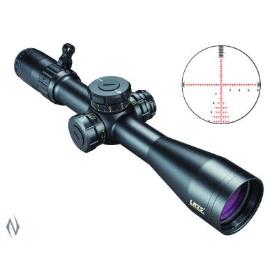 BUSHNELL ELITE TACTICAL LRTS 3-12X44 30MM ZS SF ILL G3 - SKU: BUET3124GI, 1000-2000, bushnell, ebay, Optics, rifle-scopes, variable-zoom