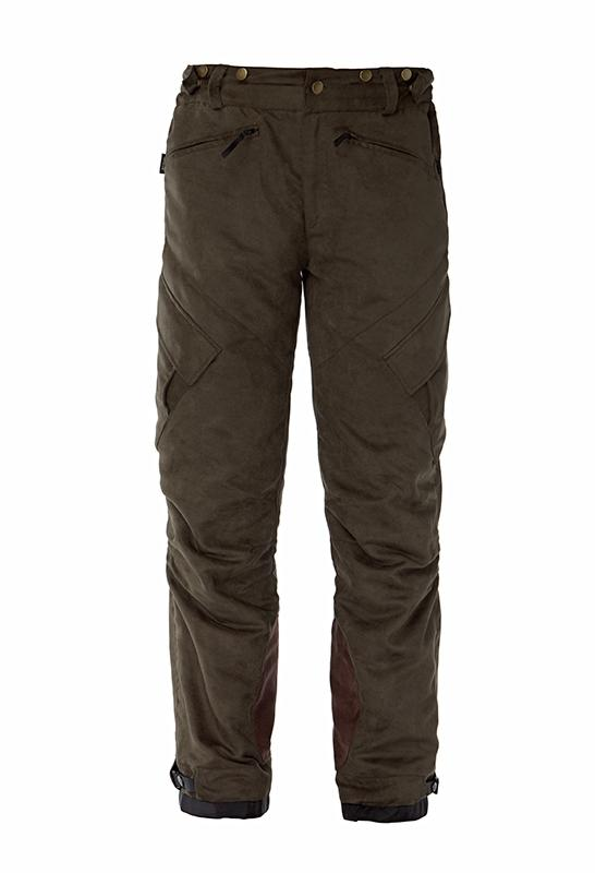 Kodiak Pants Green 3XL - SKU: CU57-2289-0715/3XL - Size: 3XL, 200-500, Amazon, Apparel, beretta, ebay, pants, size-3xl