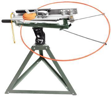 DO-ALL - Do All Do All Trap Clay Hawk - SKU: DATCH300, 100-200, Amazon, clay-target-throwers, do-all, ebay, Shooting-Gear