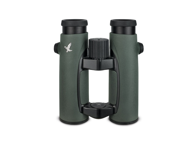 SWAROVSKI EL 10 X 32 WB SAND-BROWN NEW - SKU: 5191517, 2000-5000, Amazon, binoculars, ebay, Optics, swarovski(2)(3)(4)