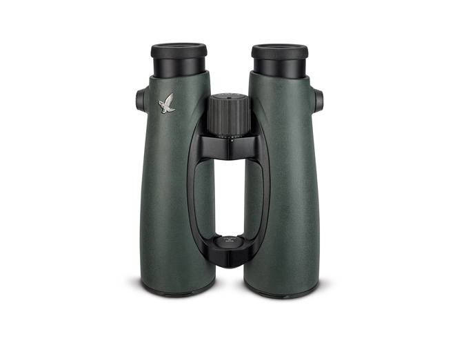 SWAROVSKI EL 12 X 50 WB GREEN NEW - SKU: 5191514, 2000-5000, Amazon, binoculars, ebay, Optics, swarovski
