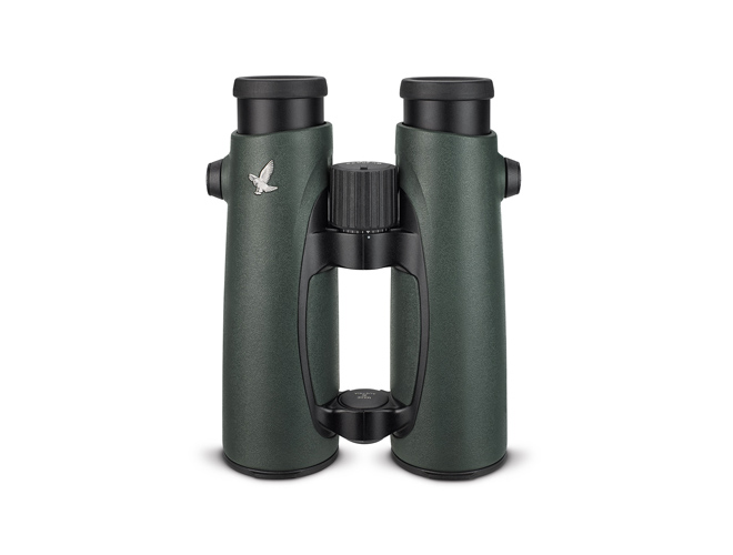 SWAROVSKI EL 8.5 X 42 WB GREEN NEW - SKU: 5191512, 2000-5000, Amazon, binoculars, ebay, Optics, swarovski