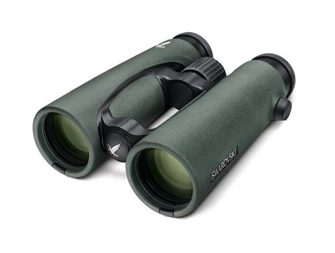 SWAROVSKI EL 8.5 X 42 WB GREEN NEW - SKU: 5191512, 2000-5000, Amazon, binoculars, ebay, Optics, swarovski(2)