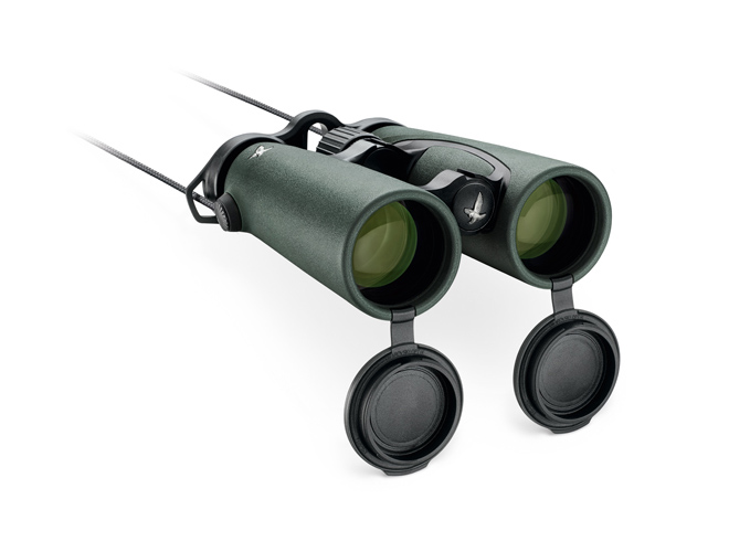 SWAROVSKI EL 8.5 X 42 WB GREEN NEW - SKU: 5191512, 2000-5000, Amazon, binoculars, ebay, Optics, swarovski(2)(3)(4)