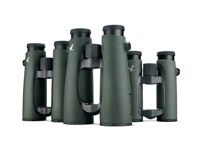 SWAROVSKI EL 8.5 X 42 WB GREEN NEW - SKU: 5191512, 2000-5000, Amazon, binoculars, ebay, Optics, swarovski(2)(3)(4)(5)