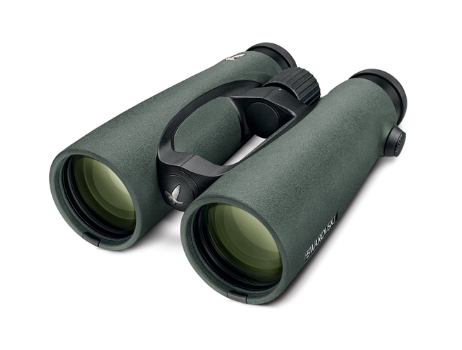 SWAROVSKI EL 12 X 50 WB GREEN NEW - SKU: 5191514, 2000-5000, Amazon, binoculars, ebay, Optics, swarovski(2)