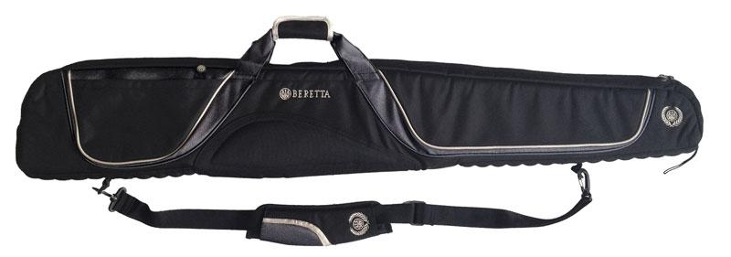 BERETTA 692 GUN CASE 140 CM NE - SKU: FOM1-3081-999, 100-200, beretta, ebay, Gun-Bags-Cases, Shooting-Gear, shotgun-bags-cases