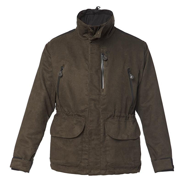 Kodiak Jacket Green 3XL - SKU: GU8T-2289-0715/3XL - Size: 3XL, 200-500, Amazon, Apparel, beretta, coats-jackets, ebay, size-3xl