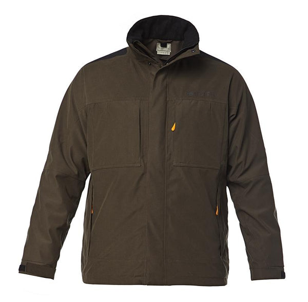 Brown Bear Jacket Green 3XL - SKU: GU8V-2295-0715/3XL - Size: 3XL, 200-500, Amazon, Apparel, beretta, coats-jackets, ebay, size-3xl