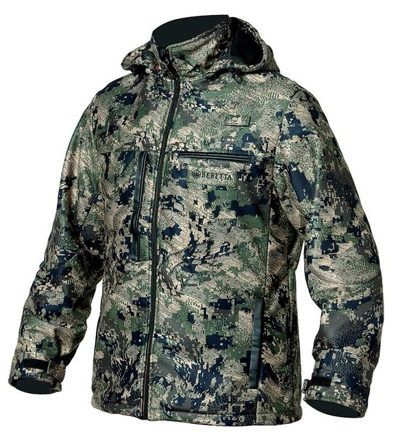 Goretex Optif Stalking Jacket 3XL - SKU: GUC5-5086-0741/3XL - Size: 3XL, 200-500, Amazon, Apparel, beretta, coats-jackets, ebay, size-3xl