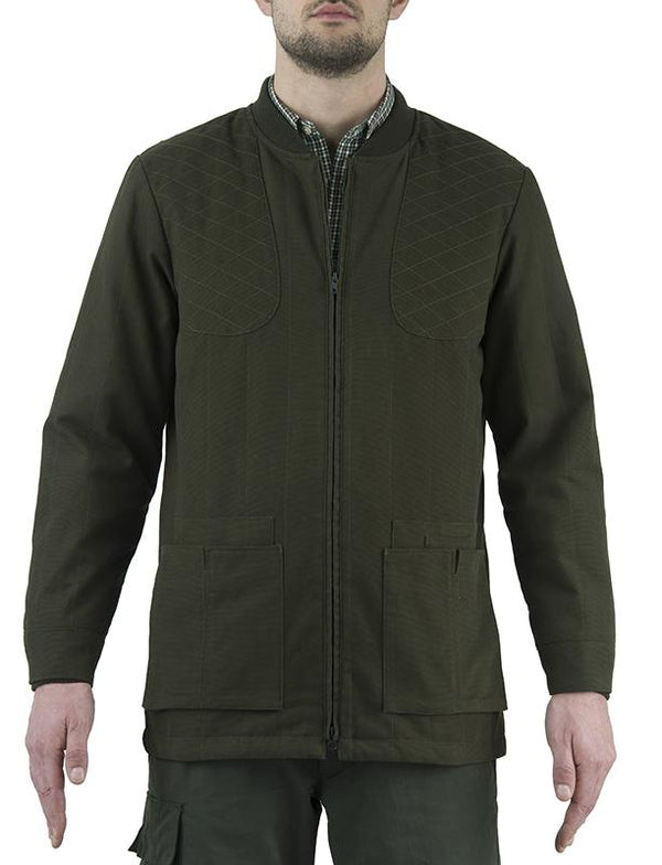 Gamekeeper Jacket 3XL - SKU: GUX5-2691-0716/3XL - Size: 3XL, 200-500, Amazon, Apparel, beretta, coats-jackets, ebay, size-3xl