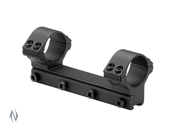 SPORTSMATCH 3/8 1 PIECE 30MM HIGH - SKU: HOP40, 100-200, ebay, Optics, Scope-Bases-Mounts, scope-mounts-30mm, sportsmatch