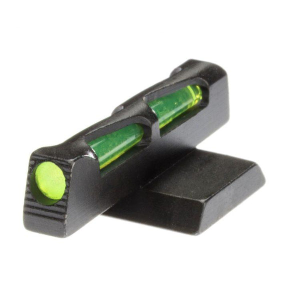 HIVIZ LiteWave Kimber 1911 Front Sight - SKU: KB2015, 50-100, ebay, front-sights-accessories, hi-viz, HIVIZ, Optics