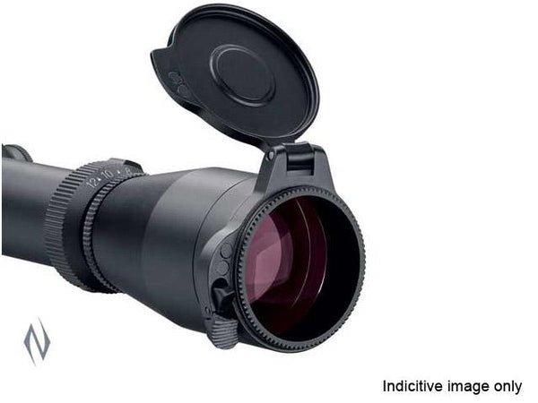 LEUPOLD ALUMINA FLIP UP LENS COVER EP VX-6 - SKU: LE117611, 100-200, ebay, leupold, Optics, scope-lens-covers
