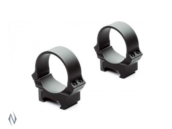 LEUPOLD PRW 34MM RINGS MEDIUM MATTE - SKU: LE120891, 100-200, ebay, leupold, Optics, Scope-Rings, scope-rings-34mm