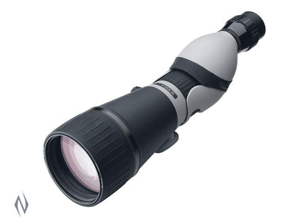 LEUPOLD SX-2 KENAI 2 25-60X80 HD SPOT SCOPE - SKU: LE170735, 1000-2000, Amazon, ebay, leupold, Optics, spotting-scopes