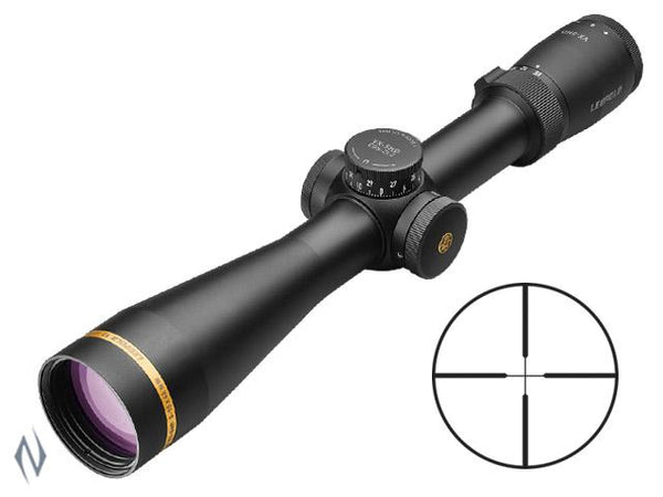 LEUPOLD VX-5HD 3-15X44 30MM CDS ZL2 SF DUPLEX - SKU: LE171714, 1000-2000, ebay, leupold, Optics, rifle-scopes, specials, variable-zoom