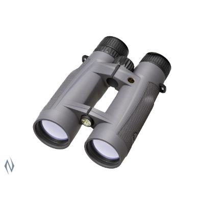 LEUPOLD BX-5 SANTIAM HD 15X56 SHADOW GREY BINOCULAR - SKU: LE172457, 2000-5000, Amazon, binoculars, ebay, leupold, Optics