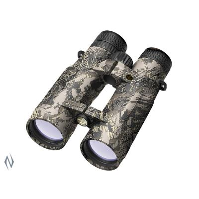 LEUPOLD BX-5 SANTIAM HD 15X56 SITKA OPEN COUNTRY BINOCULAR - SKU: LE172459, 2000-5000, Amazon, binoculars, ebay, leupold, Optics