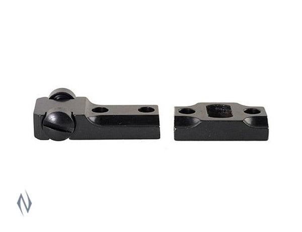 LEUPOLD 2 PIECE BASES STD MARK V MAGNUM CALIBRES GLOSS - SKU: LE51700, 50-100, ebay, leupold, Optics, scope-bases, Scope-Bases-Mounts