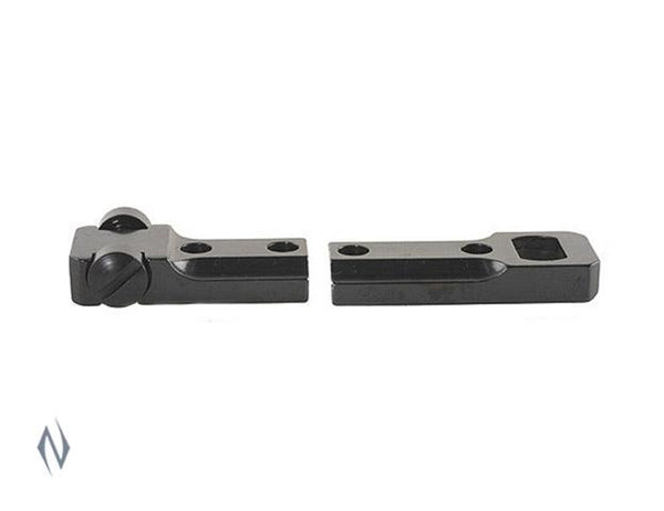 LEUPOLD 2 PIECE BASES STD MARK V RVF GLOSS - SKU: LE51702, 50-100, ebay, leupold, Optics, scope-bases, Scope-Bases-Mounts