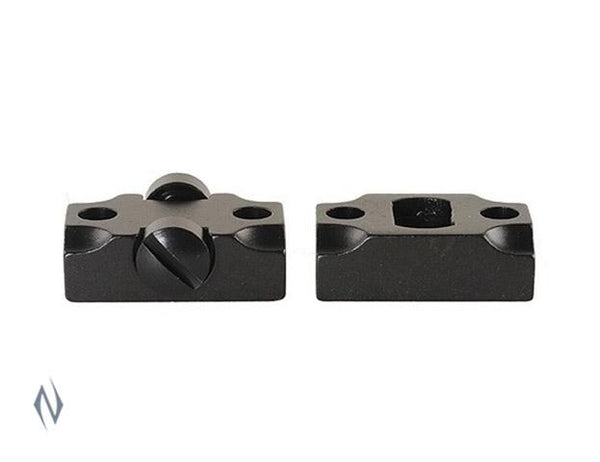LEUPOLD 2 PIECE BASES STD TIKKA T3X - SKU: LE54447, 50-100, ebay, leupold, Optics, scope-bases, Scope-Bases-Mounts