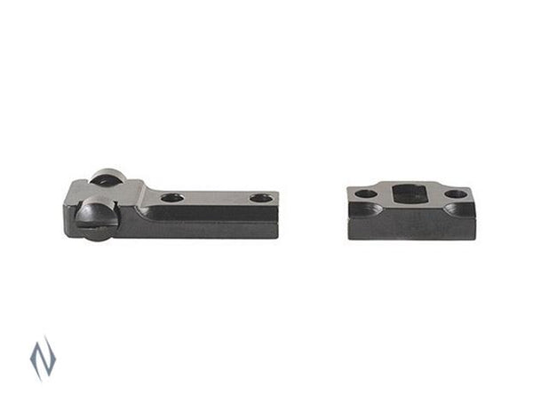 LEUPOLD 2 PIECE BASES STD SAV ACCUTRIGGER GLOSS - SKU: LE55741, 50-100, ebay, leupold, Optics, scope-bases, Scope-Bases-Mounts