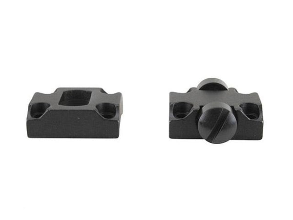 LEUPOLD 2 PIECE BASES STD X-BOLT MATTE - SKU: LE65416, 50-100, ebay, leupold, Optics, scope-bases, Scope-Bases-Mounts