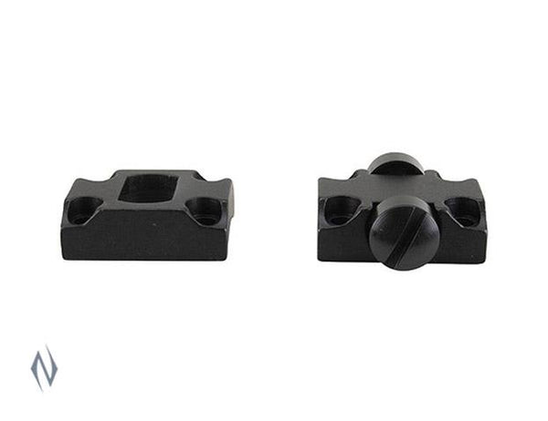 LEUPOLD 2 PIECE BASES STD X-BOLT GLOSS - SKU: LE65424, 50-100, ebay, leupold, Optics, scope-bases, Scope-Bases-Mounts