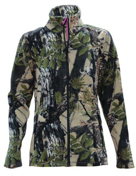 RIDGELINE - LADIES HINTERLAND FLEECY - SKU: RLLJHTX5 - Size: 2XL(20), 50-100, Amazon, Apparel, ebay, ridgeline, size-2xl20, sweaters