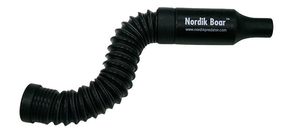NORDIK BOAR - SKU: NP203, 50-100, Amazon, ebay, game-calls, Hunting-Gear, nordik, NORDIK-PREDATOR