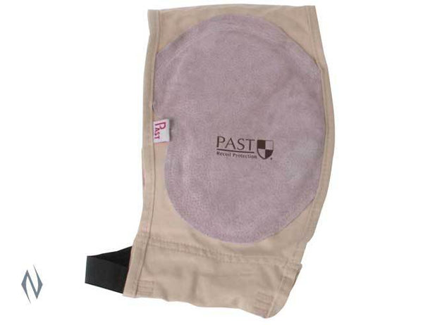 PAST MAG PLUS RECOIL SHIELD AMBI - SKU: P-MPS, 50-100, ebay, past, recoil-protection, Shooting-Gear