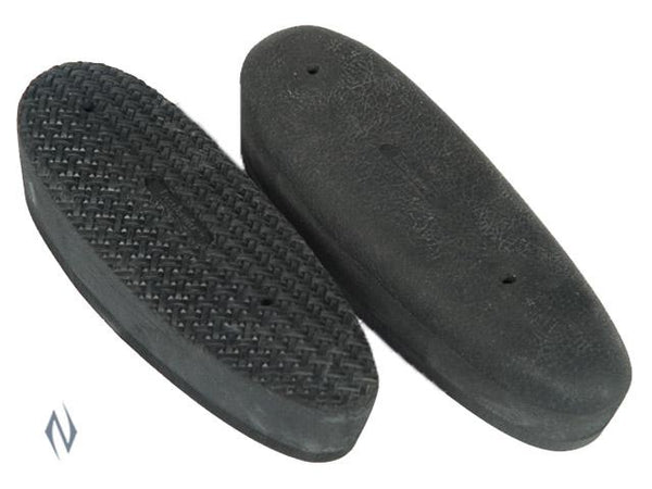 PACHMAYR PRE FIT PAD REM 700 BDL - SKU: PFREM700, 50-100, ebay, pachmayr, recoil-protection, Shooting-Gear