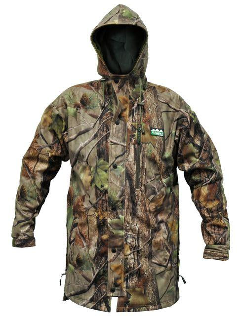 RIDGELINE - PRO HUNT JACKET - SKU: RLCWJPHNG2 - Size: Medium, 100-200, Amazon, Apparel, coats-jackets, ebay, ridgeline, size-medium