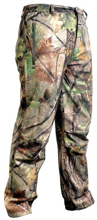 RIDGELINE - PRO HUNT PANTS - SKU: RLCWPPHNG8 - Size: 5XL, 100-200, Amazon, Apparel, ebay, pants, ridgeline, size-5xl