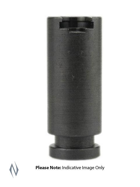 RCBS COMPETITION EXTENSION SHELL HOLDER # 38 - SKU: R38279, ebay, rcbs, Reloading-Supplies, shellholders-shellplates, under-50