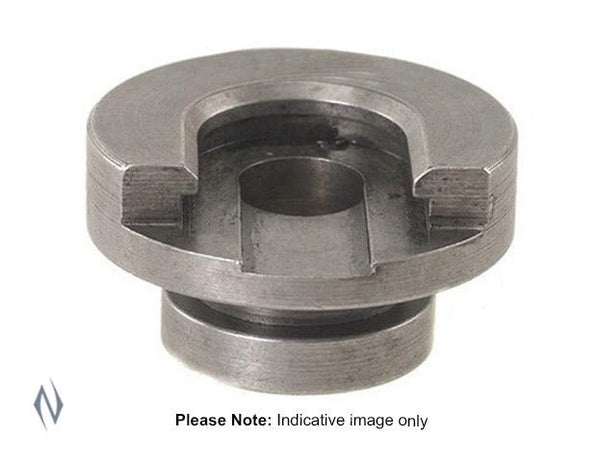 RCBS SHELL HOLDER # 27 10MM 357 SIG 40 S&W - SKU: R9227, ebay, rcbs, Reloading-Supplies, shellholders-shellplates, under-50