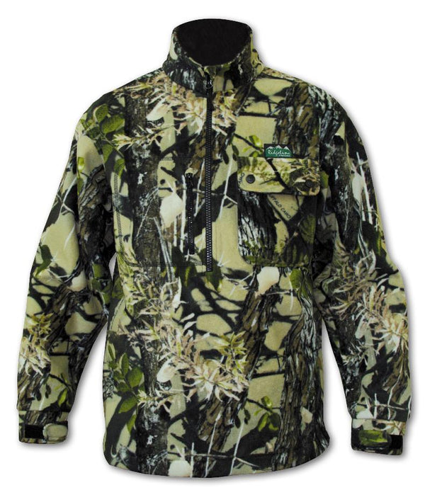 RIDGELINE - IGLOO TOP - SKU: RLCJIX6 - Size: 3XL, 50-100, Amazon, Apparel, coats-jackets, ebay, ridgeline, size-3xl